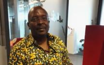 Un an après, retour sur l'agression du correspondant de RFI au Burundi