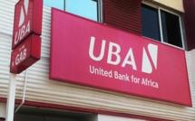 UBA soupçonnée sur le financement du putsch raté en Turquie