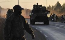 France: questions autour de l'expulsion d'un Malien suspecté de jihadisme