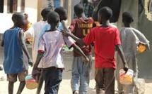 Retrait des enfants de la rue : société civile, politiques, chefs coutumiers, exigent l'application de la sanction