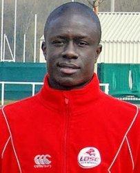 Foot-Lille: Omar Wade signe pro et Guèye prolonge