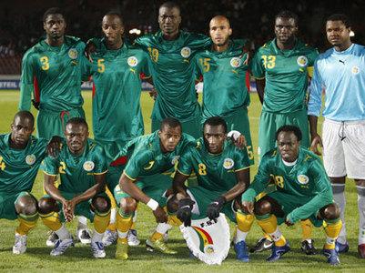 foot equipe nationale amara traor publie une liste de 24 joueurs pour affronter le cap vert. Black Bedroom Furniture Sets. Home Design Ideas